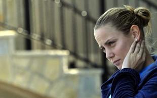 Pretresljiva izpoved nekdanje vrhunske tenisačice Jelene Dokić