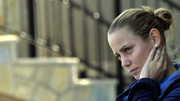 Pretresljiva izpoved nekdanje vrhunske tenisačice Jelene Dokić (foto: Profimedia)