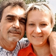 Fredi Miler in njegova žena v zvezi že tri desetletja!