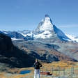 Turizem v švicarskem slogu - spoznajte Zermatt