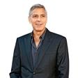 George Clooney zaradi družine manj časa posveča delu