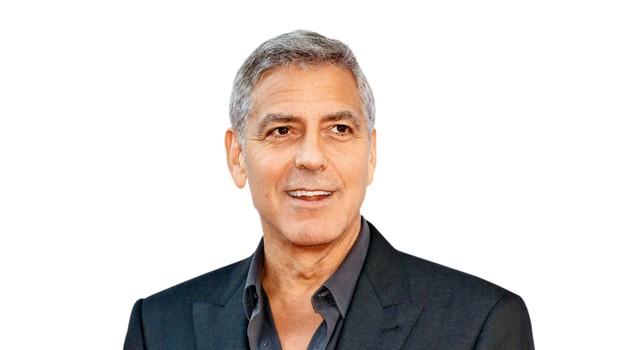 George Clooney zaradi družine manj časa posveča delu (foto: Profimedia)
