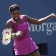 Serena Williams se je poročila!