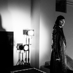 Laibach skoraj razprodani na svoji evropski turneji (foto: Miro Majcen)