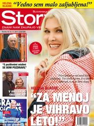 Story 48/2017