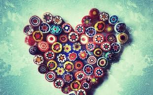 Kateri so znaki čustvene zrelosti? Najmanj 12 jih je!