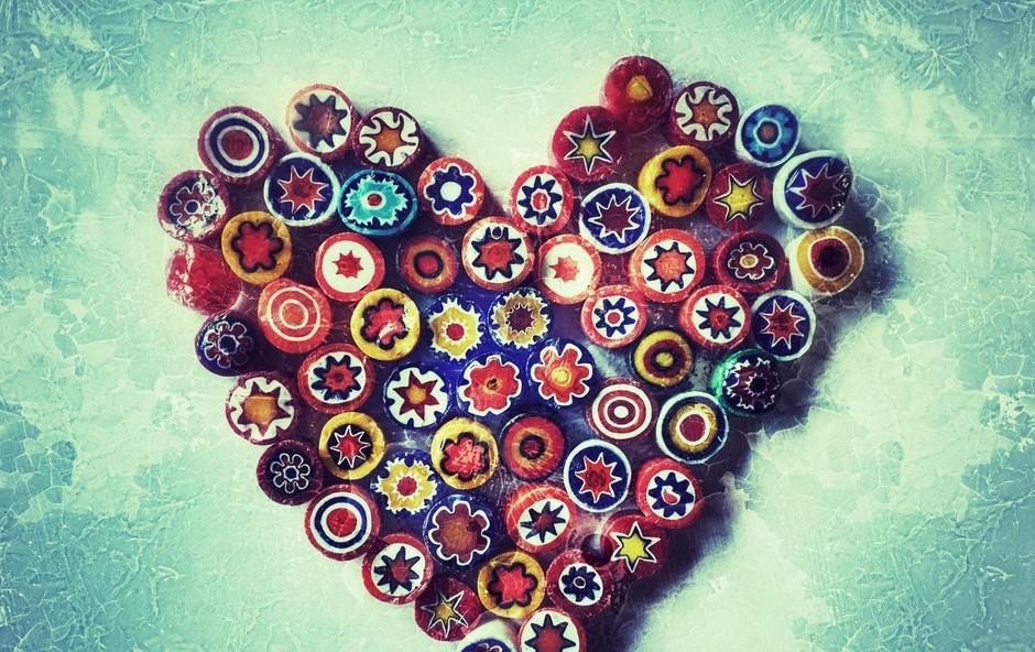 Kateri so znaki čustvene zrelosti? Najmanj 12 jih je! (foto: Profimedia)