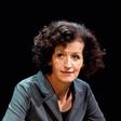 Pisateljica Maja Haderlap: Za jezik se je treba boriti