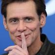 Jim Carrey: Konec bitke z depresijo!