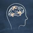 Raziskava: Pametnejši ljudje so bolj nagnjeni k duševnim boleznim