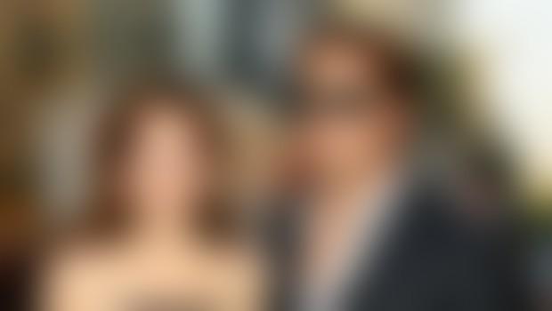 Angelina Jolie in Brad Pitt: Po dolgem času so ju paparaci ujeli skupaj!