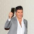 Simon Cowell hoče opustiti slabe navade
