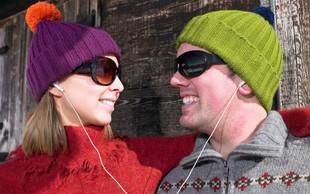20 namigov: Za boljši partnerski odnos je treba poslušati