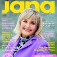 Judita Zidar: Radostijo me majhni čudeži! Več v novi Jani