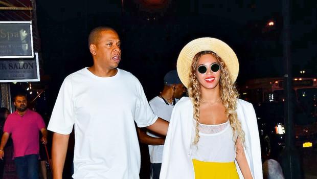 Beyonce je najbolje plačana zvezdnica (foto: Profimedia)