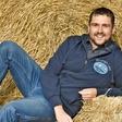 """Tomaž Bogovič (Kmetija) razočaran: """"Nisem imel nobene možnosti"""""""