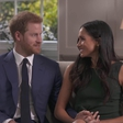 Princ Harry in Meghan Markle se bosta poročila maja, ljudje pa že ugibajo, kako bodo videti njuni otroci!