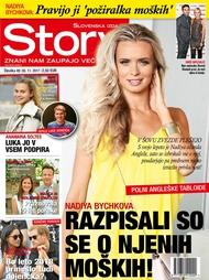 Story 49/2017
