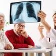 Suh kašelj je lahko znak za hudo bolezen