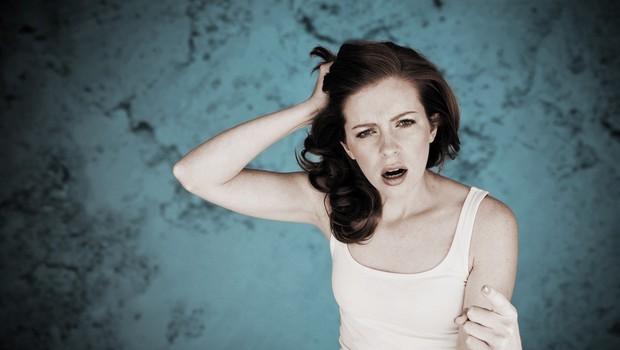 3 koraki do premagovanja jeze in zamere: Tako boste najbolje poskrbeli zase! (foto: Profimedia)
