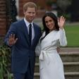 Avstralija vabi princa Harryja na fantovščino ali medene tedne