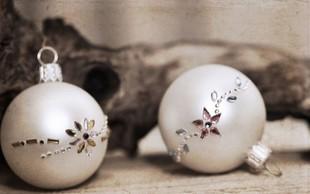 Veseli december je tu in z njim čas božično-novoletnih viž!