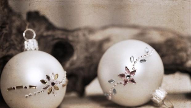 Veseli december je tu in z njim čas božično-novoletnih viž! (foto: Profimedia)