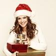 Natalija Verboten:  Božička ni poznala