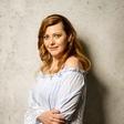Monika Košenina (Ljubezen po domače) za nasmehom skriva hudo življenjsko zgodbo, s katero se je morala soočiti