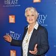 Igralka Angela Lansbury šokirala z izjavo o posilstvu