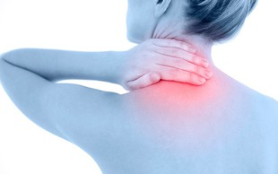 41 duševnih vzrokov za telesne bolečine