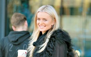 Nadiya Bychkova: V šovu ogroža preostale plesalke?!