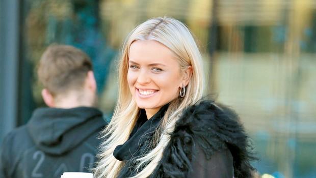Nadiya Bychkova: V šovu ogroža preostale plesalke?! (foto: Profimedia)
