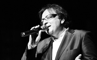 Oto Pestner z izidom dvojne plošče 'MOJI METULJI' najavlja 50. obletnico nastopov na glasbenih odrih!