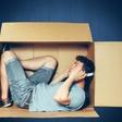 Kako veste, da ste všeč introvertu? S pomočjo 8 znakov!