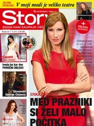 Story 50/2017