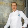 Alma Rekić obožuje kuharske kombinacije