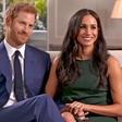 Dalmacija vabi princa Harryja in Meghan na medene tedne ...