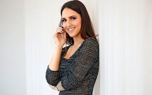 Lana Jurčević združila moči z zabavljači