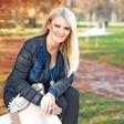 Tanja Zajc Zupan: Zime nimam prav rada, ker me rado zebe