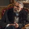 Sebastian Cavazza - za Srbe je slovenski George Clooney!