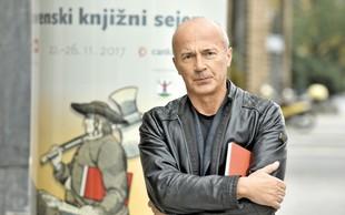 Slovenski knjižni sejem: Slikanice so imele osrednjo vlogo!