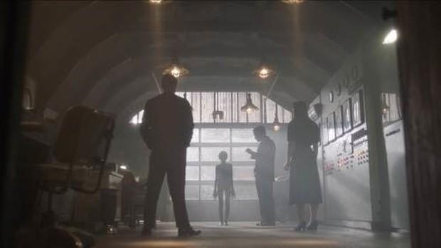 Na FOX prihaja novih deset epizod serije DOSJEJI X (foto: Fox)