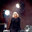 Alenka Godec: Ima še veliko želja in glasbenih  izzivov