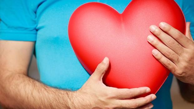 Kaj pričakuje vaše horoskopsko znamenje od valentinovega? (foto: Profimedia)
