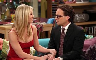 Nova študija razkriva, zakaj so ženske srečnejše z manj privlačnimi moškimi