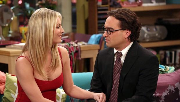 Nova študija razkriva, zakaj so ženske srečnejše z manj privlačnimi moškimi (foto: Profimedia)