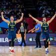 Goran Dragić, Luka Dončić in druščina izgubljajo potrpljenje!