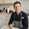 Duhovnik Marko Čižman o praznovanju: Bistvo je obnavljanje  odnosov