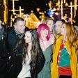 Tole je TOP čisto slovenska priredba skladbe White Christmas